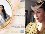 dukung-nadia-riwu-kaho-wakil-ntt-di-ajang-miss-indonesia-2020-jadi-juara-begini-caranya.jpg