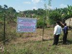 dukung-pemindahan-ibu-kota-warga-hibahkan-lahan-15-hektar-untuk-kantor-kemendagri.jpg