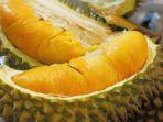 durian-monthong_20180403_173248.jpg