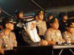 duta-besar-arab-saudi-syaikh-osama-bin-muhammed-al-shuibi_20170309_120725.jpg