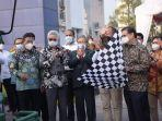 duta-besar-india-apresiasi-bantuan-tabung-oksigen-dari-indonesia.jpg