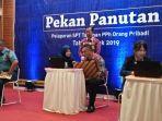 e-filing-kpp-pratama-maumere-manjakan-wajib-pajak-lapor-spt.jpg