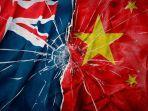 ekonomi-australia-di-ujung-tanduk-diplomat-desak-bergabung-dengan-megaproyek-china.jpg