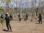 empat-patok-batas-negara-indonesia-timor-leste-hilang-ini-reaksi-tni-di-perbatasan.jpg