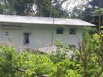 empat-tahun-plts-desa-matawai-kajawi-sumba-tengah-rusak-32-rumah-warga-kembali-gelap-gulita.jpg