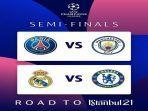 empat-tim-lolos-semifinal-liga-champions.jpg
