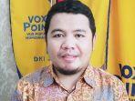 ervanus-ridwan-tou-sekjen-vox-point-indonesia.jpg