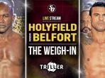 evander-holyfield-vs-vitor-belfort.jpg