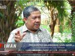 fahri-hamzah-dalam-program-aiman-kompas-tv.jpg