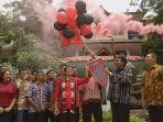 fakultas-hukum-undana-kupang-1_20180227_170831.jpg