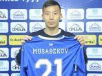 farhat-musabekov-ok-1.jpg