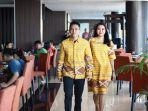fashion-show-tenun-ikat-ntt-di-hotel-aston-kupang.jpg