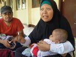 fatmah-wulandari-peserta-skd-cpns-di-kabupaten-sikka-kota-maumere_20181103_152723.jpg
