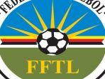 federasi-sepakbola-timor-leste_001.jpg