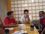 ferdy-peto-di-restoran-jepang_01.jpg