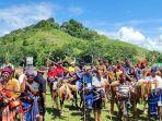 festival-budaya-pasola-wanokaka.jpg