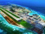 fiery-cross-reef-pangkalan-militer-china-dui-laut-china-selatan.jpg