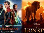 film-hollywood-yang-bakal-tayang-di-bioskop-juli-2019-ada-lion-king-hingga-spiderman-far-from-home.jpg