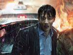 film-korea-resurrected-victims.jpg