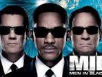 film-men-in-black.jpg