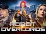 film-robot-overlords-di-tran-tv.jpg