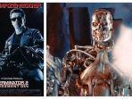 film-terminator-2.jpg