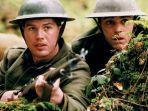 film-the-lost-battalion.jpg