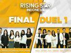 final-duel-rising-star-indonesia-rcti-ok.jpg