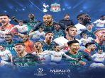 final-liga-champions-minggu-262019.jpg
