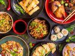 food_20170722_140136.jpg