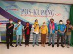 foto-bersama-ketua-dewan-pimpinan-pusat-dpp-knpi.jpg