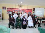 foto-bersama-perawat-bersama-pengurus-dpw-ppni-nt.jpg