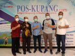 foto-bersama-pinsar-indonesia.jpg