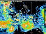 foto-citra-satelit-cuaca-ekstrim-ntt.jpg