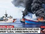 foto-ilustrasi-peledakan-kapal-nelayan-china.jpg