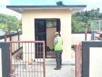 foto-rumah-menara-di-tawena-kelurahan-sobawawi.jpg