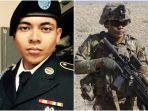 franklin-riwu-kore-prajurit-us-army.jpg