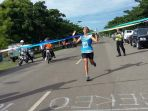 fransiskus-gara-mencapai-finish_20161215_000226.jpg