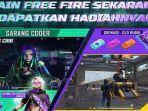free-fire-22-september-2021.jpg