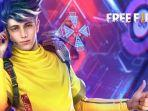 free-fire-kode-redeem-ff-terbaru-oktober-2020.jpg