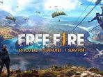 free-fire-kode-redeem.jpg