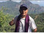 gabriel-goa-direktur-lembaga-padma-indonesia_20180908_135535.jpg