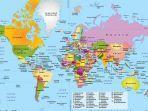 gambar-peta-dunia.jpg