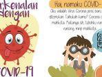 gambar-poster-edukasi-pencegahan-virus-corona-covid-19.jpg
