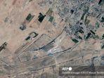 gambar-satelit-selebaran-menunjukkan-setelah-tengah-serangan-udara-as.jpg