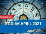 gambar-zodiak-pos-kupangcom.jpg