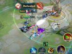game-china.jpg
