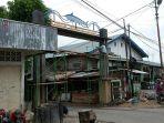 gapura-kampung-nelayan-oesapa_20170205_163234.jpg