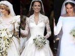 gaun-pengantin-termahal-di-dunia.jpg
