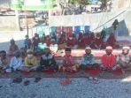 gebyar-ramadan-remaja-masjid-desa-tereweng-alor-dengan-aneka-lomba-di-bulan-suci-ramadan.jpg
